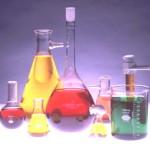 Chemistry_em_7092011[1]