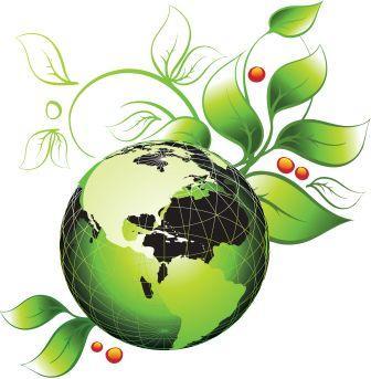 ekologia[1]