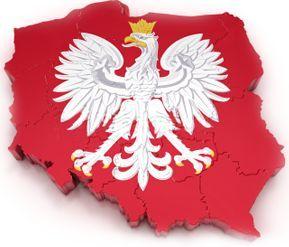 polska[1]