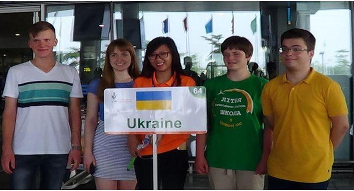 komanda_ukrajiny_na_mizhnarodnij_olimpiadi_z_biologii