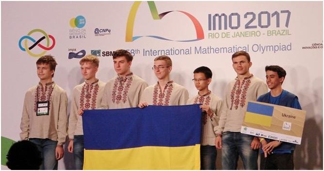 komanda_ukrajiny_na_mizhnarodnij_olimpiadi_z_matematyky